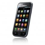 Samsung-Galaxy-Sx2-1024x1024
