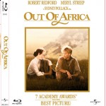 OUT OF AFRICA BR 1 GRE FINAL