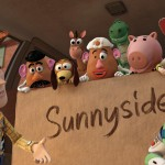 Toy Story 3a