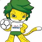 Windcup
