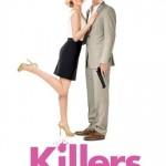 killers-B[2]