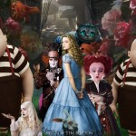 alice_in_wonderland_