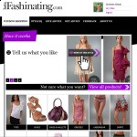 fashinating1