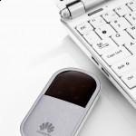 huawei-e5-pocket-wifi-modem