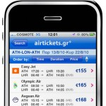 iphone-airtickets2