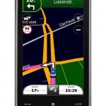 nuvifone M10_navigation_vertical-01jpg