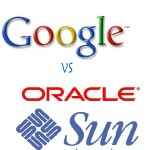 Google-vs-Oracle