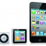 10ipodfamily_resize