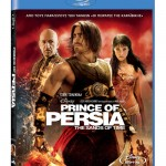 BR PRINCE OF PERSIA