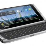 Nokia E7_white1