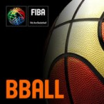 bball_streamicon_256x256-192x192