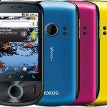 huawei-ideos-colors