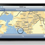 TT-for-iPhone-V1.5-New-maps