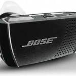bose-bluetooth