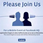 Facebook Mobile Event_604x341