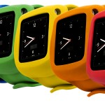 Griffin iPod Nano Watch Band
