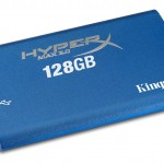 HX_Max3.0_angled_top_128GB