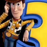 Toy-Story-3-Woody-Movie-Poster