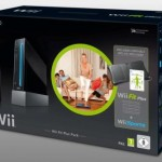 Wii_WFP_BundleBox_PS_3D_EUU_web