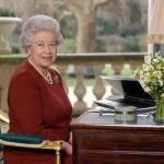 the-queen-computer