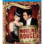 MOULIN ROUGE BD