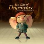 Matthew_Broderick_in_The_Tale_of_Despereaux_Wallpaper_4