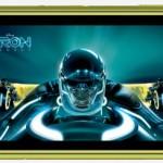 N8-tron-legacy