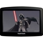 TomTom_Star_Wars_XL2_screen
