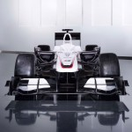 BMW-Sauber-C29-F1-HD-Photos
