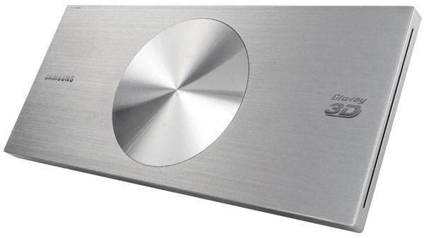 samsung bd d7500 3d blu ray player. Black Bedroom Furniture Sets. Home Design Ideas
