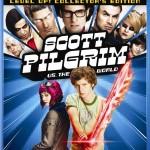 Scott Pilgrim exof