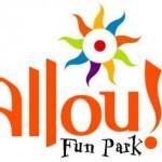allou_fun_park_logo_1268168984