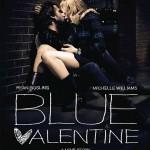 blue_valentine_ver2