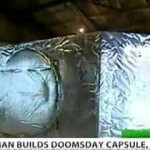 chuiko.com_Russian engineers have created a capsule, which can be saved from the apocalypse_129378409941270
