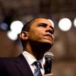 ddb28d75-08cd-11e5-d54c-374251a1ed85-news_fb_ObamaTownHallMeeting-e1287160008511