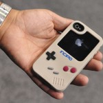incipio-game-boy-600-3