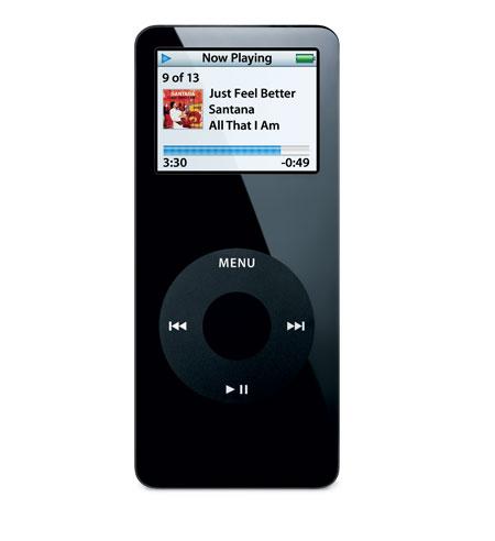 Laser sign your apple gadget»: αποκλειστικά στα