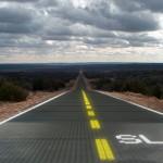 """Οι """"έξυπνοι"""" αυτοκινητόδρομοι, είναι επαναφορτιζόμενοι!"""