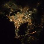 Athens-934_1047,1