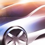 BMW_teaserBig_i8