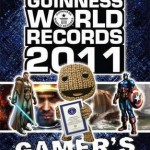 Guinness-World-Records-Gamers-Edition-2011-011