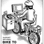 bike-to-work-day-AndySinger
