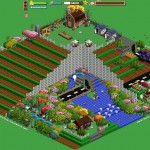 farmvillefarm2e