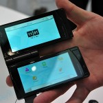 fujitsu-dual-touchscreen-phone-specs-amp-price-details-release-date-coming-soon-_1