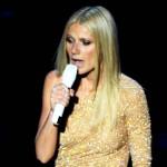 gwyneth-paltrow-sing