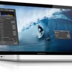 macbookpro-overview-wide-022411