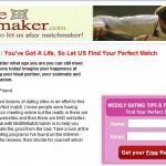 midlife matchmaker