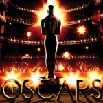 oscars_2011_predictions_83rd_annual_academy_awards
