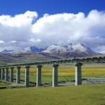 qinghai-tibet-photo-01