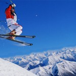ski_01
